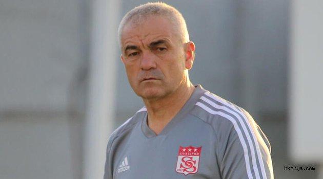 Konyaspor'un korkulu rüyası! Çalımbay