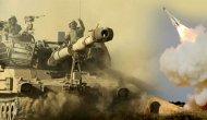 Korkutan açıklama! 'Savaş ihtimali yüksek'