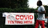 Koronavirüs: ABD'de yapılan araştırmaya göre 'Virüs artık daha bulaşıcı ama daha ölümcül değil'