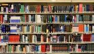 KTÜ'ye 18'i profesör 56 akademisyen alınacak
