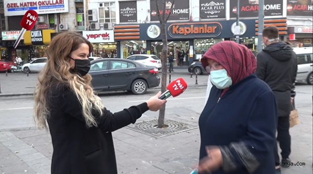 CHP ve Akşener'i PKK ve FETÖ'cülükle suçladı
