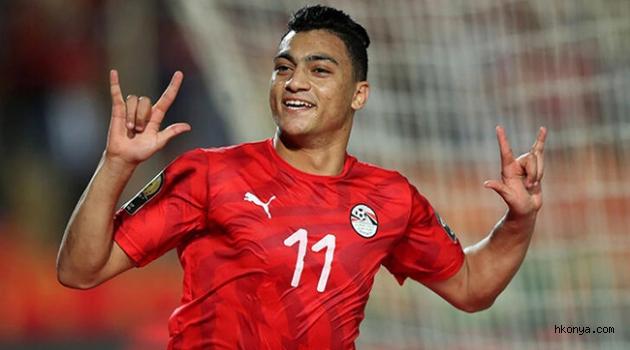 Galatasaray'ın istediği Mısırlı futbolcu Muhammed konusunda belirsizlik sürüyor