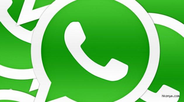 WhatsApp kullanıcıları için kritik uyarı!