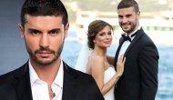 Mahkeme, ünlü oyuncu Berk Oktay'ın boşandığı eşi Merve Şarapçıoğlu'nun tazminat ve nafaka talebini reddetti