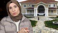 MasterChef Güzide Mertcan, 7 milyon TL'lik evini sattı