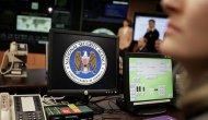 Microsoft, NSA belgelerindeki açıkları kapattı