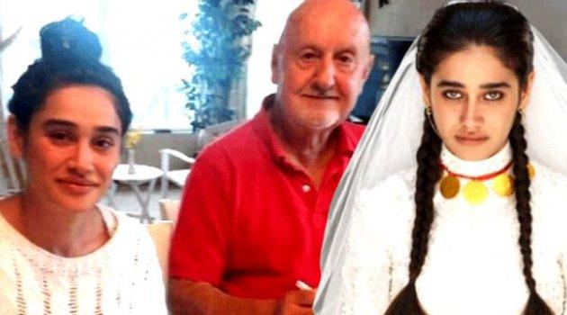 Miraloğlu itiraf etti: Türkiye'de yıllardır iş gelmedi