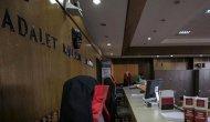 Muhalefet, yargı reformu teklifi için ilk toplantıyı yaptı