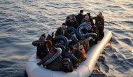 'Pandemi dünyada mülteci sorununun derinleşmesini hızlandırabilir'