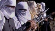 Pentagon, 'Taliban'ın yol masraflarını karşılamak için fon istedi'