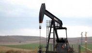 Petrolün varili 62,04 dolar