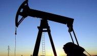 Petrolün varili 70,80 doları buldu