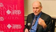 Prof. Walt: ABD'nin Orta Doğu ile olan bağı ciddi oranda azalacak