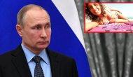 Putin, İsrailli genç kızı 'toprak' karşılığında affetti