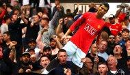 Ronaldo, Manchester United ile 2+1 yıllık sözleşme imzaladı