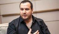 Şahan Gökbakar, yayınladığı video ile 90'lara gönderme yaptı