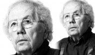 Sanat dünyasının acı kaybı...Ersan Uysal hayatını kaybetti