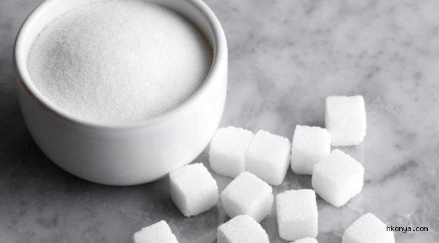 Şekersiz beslenmeyle 21 günde dengeli yaşama adım atın!