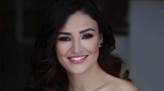 Sevcan Orhan operasyon geçirdi