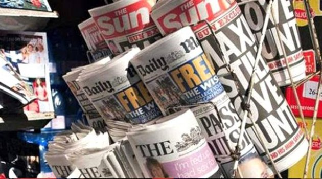 Soçi Mutabakatı İngiliz basınında geniş yer buldu: Türkiye hemen hemen istediği her şeyi aldı