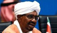 Sudan'ın devrik liderinin kardeşleri gözaltına alındı