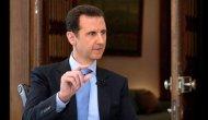 Suriye Lirası değer kaybetti!