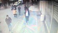 Suriyeli çocuk, bıçaklanarak öldürüldü