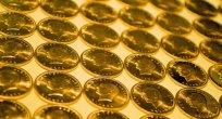 Altın Fiyatları (16 Temmuz 2019) Çeyrek Altın,Gram Altın, Tam Altın Fiyatları