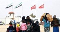 İstanbul Valiliğinin Suriyelilere verdiği süre uzatılabilir