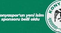 Yeni sponsor İttifak Holding