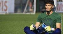 Altay Bayındır, yeni teknik direktör Vitor Pereira'ya övgüler yağdırdı