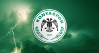 Konyasporlu 7 futbolcuya milli davet