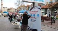 Adana'da uyuşturucu ticareti sanığına 2 yıl 9 ay hapis