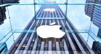 Apple  Çalışanları İçin Pizza Kutusu Tasarladı