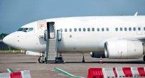 Bakanlık açıkladı! 46 ülkeye daha uçuşlar durduruldu