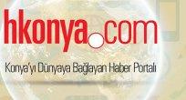 Bozkır'da arıcılık ve tıbbi aromatik bitki yetiştiriciliği eğitimi