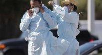 Dünya Sağlık Örgütü corona virüs aşısı için tarih verdi