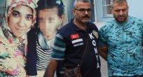 Eşini 46 yerinden bıçaklayıp öldürdü