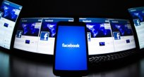 Facebook'ta oynanan 'Avataria' oyunu yasaklandı