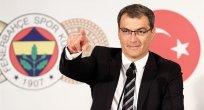 Fenerbahçe'de 7 ayrılık!