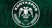 Galatasaray - Konyaspor maçı biletleri satışta