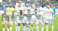 Gaziantep ile Konyaspor dokuzuncu randevuda