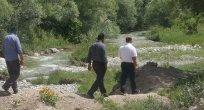 Halkapınar'a 875 bin liralık yatırım