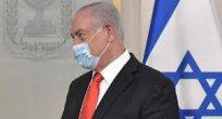 İsrail, 18 Eylül'den itibaren ülke çapında eve kapanıyor