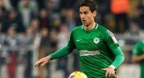 Jevtovic: 'Fenerbahçe'nin şampiyon olacağını düşünmüştüm'