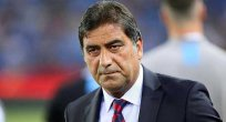 Karaman: Konyaspor maçı olmazsa olmazımız
