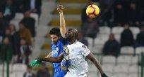 Kasımpaşa-Konyaspor maçı saat kaçta? İşte ilk on birler