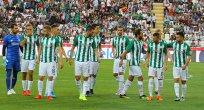 Konyaspor'da transfer gündemde
