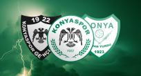 Konyaspor Ulusal Kulüp Lisans ve Finansal Fair Play Lisansı Aldı