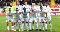 Konyaspor'un hazırlık maçları belli oldu